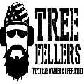 Tree Fellers LLC