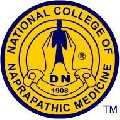 National College of Naprapathic Medicine