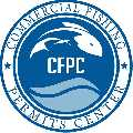 Commercial Fishing Permits